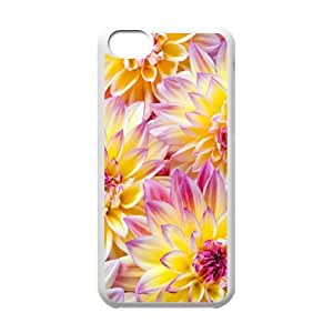 D-Y-Y2030142 Phone Back Case Customized Art Print Design Hard Shell Protection Iphone 5C