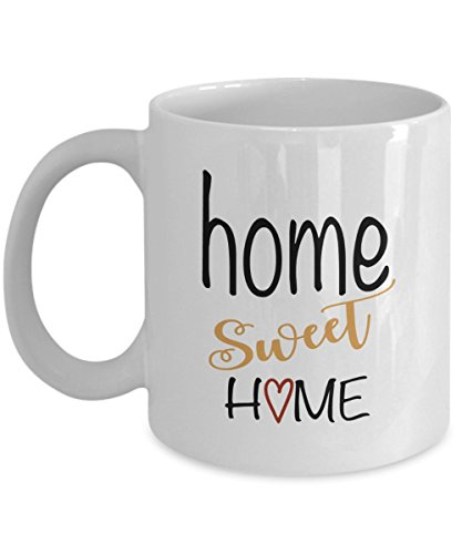 home-sweet-home-personalized-novelty-mug-gift-idea-for-men-and-women