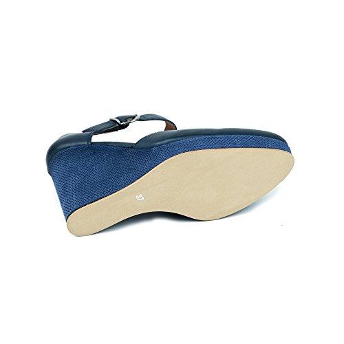 Minka Azul Azul Mujer Minka Mujer Zuecos Design Minka Zuecos Mujer Design Minka Azul Design Zuecos Design qzz0wP