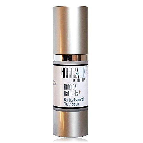 essential-youth-serum-unique-polar-peptide-10-vitamin-c-4-pure-niacin-caffeine-in-a-natural-base-of-