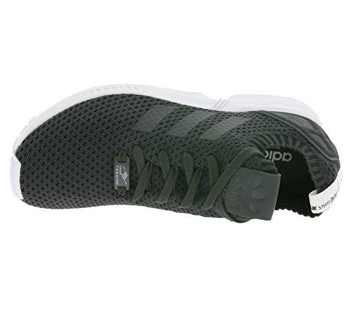 Adidas ZX Flux Primeknit (S75972)