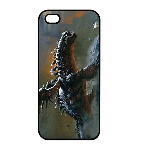 Coque,Stylish How to Train Your Dragon Characters Cover Case Covers for Coque iphone SE/Coque iphone 5/Coque iphone 5S
