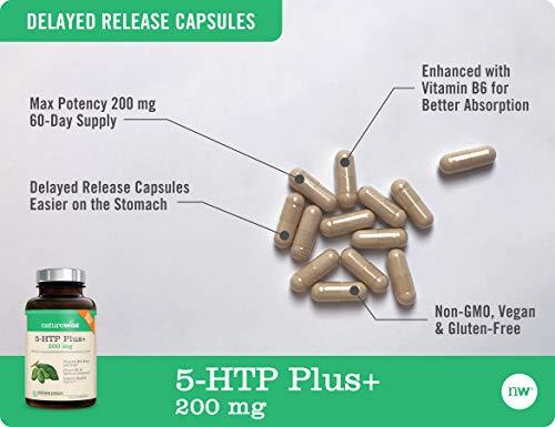 Buy herbal appetite suppressant