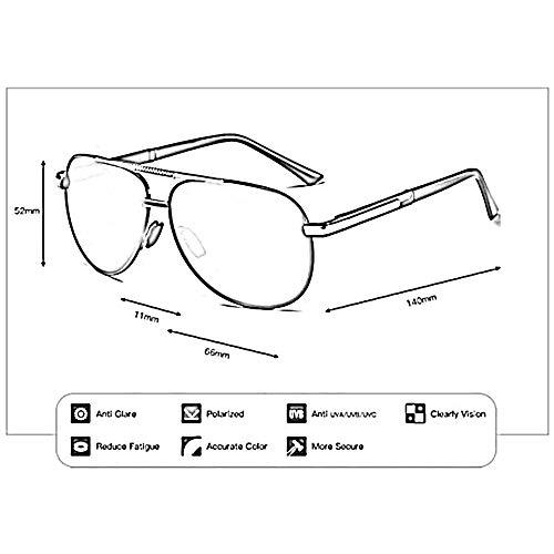Lunettes ZHRUIY Qualité 4 Sports 100 A4 Cadre Femme Homme Haute De UV Soleil Loisirs Protection Couleurs Alliage Goggle F1wndZ1qx