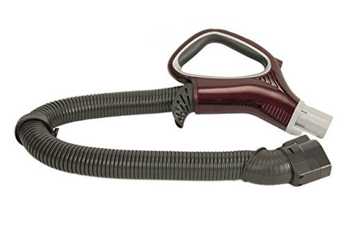 Shark Hose & Handle Assembly for NV652, NV752; Part No.: 1276FC652