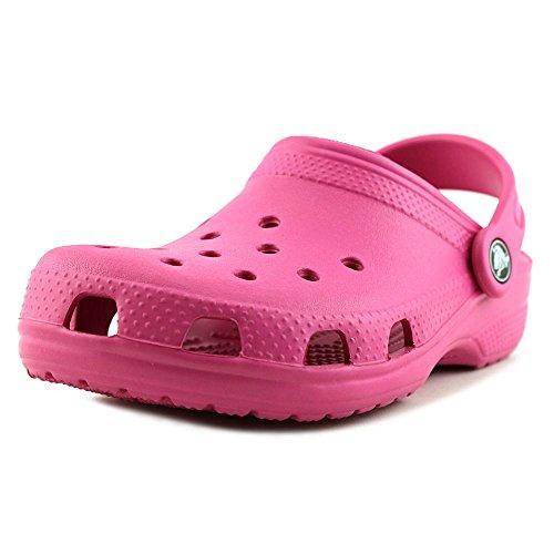 crocs-Classic-Kids-Clog