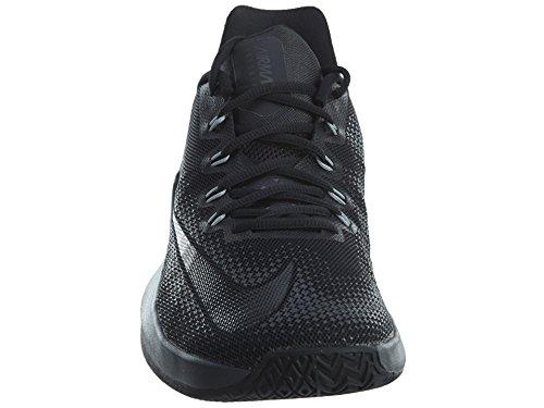 Noir 852457 Noir Gymnastique Noir Chaussures Nike Nike 852457 Gymnastique Nike Chaussures Gymnastique Nike 852457 Chaussures gn4PnAx6
