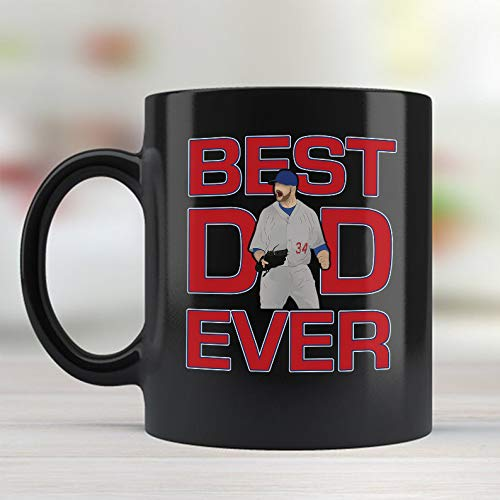 Best Fathers Day Gifts 2020.Amazon Com Chicago City Mug Cubs Lovers Mug For Fan Fathers