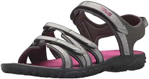 89c7c94ad Shopping Crocs or Teva - Outdoor - Shoes - Girls - Clothing