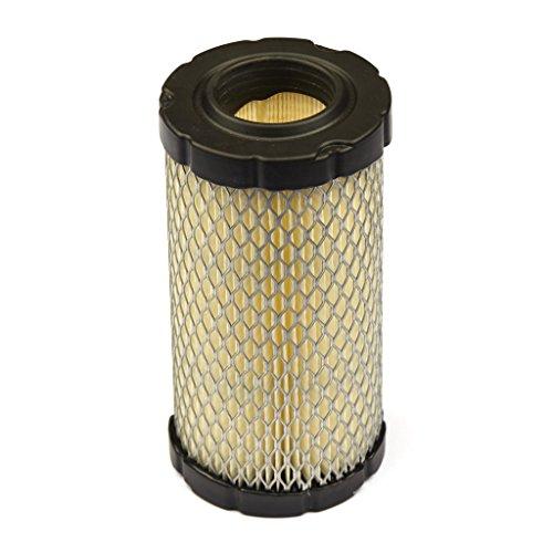 (Briggs & Stratton 793569 Round Air Filter Cartridge)
