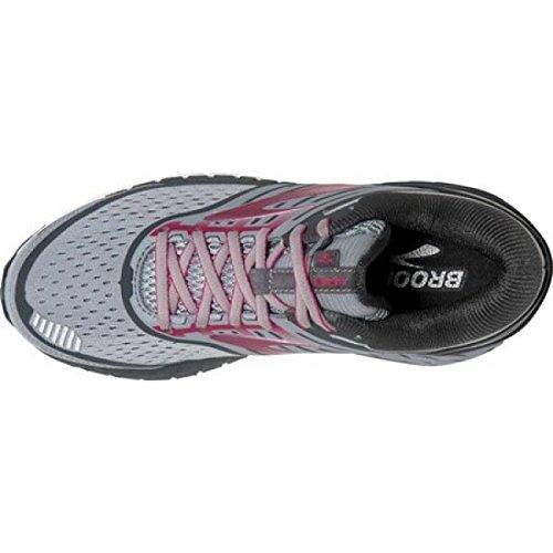 (ブルックス) Brooks レディース ランニング?ウォーキング シューズ?靴 Ariel '18 Running Shoe [並行輸入品]