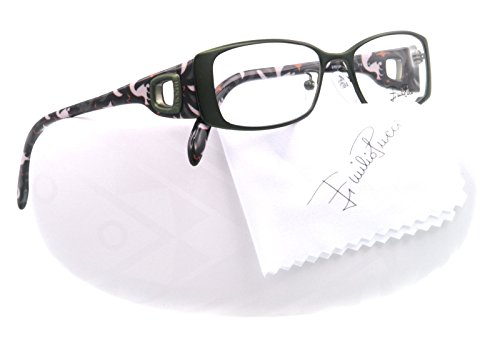 emilio-pucci-eyeglasses-ep-2140-green-318-ep2140