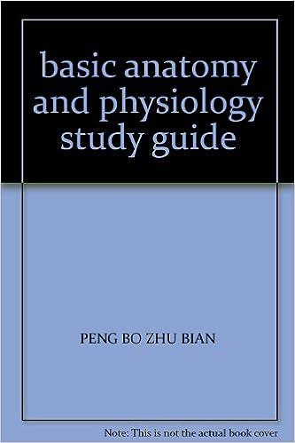 Cardiovascular system anatomy and physiology | human body unit.