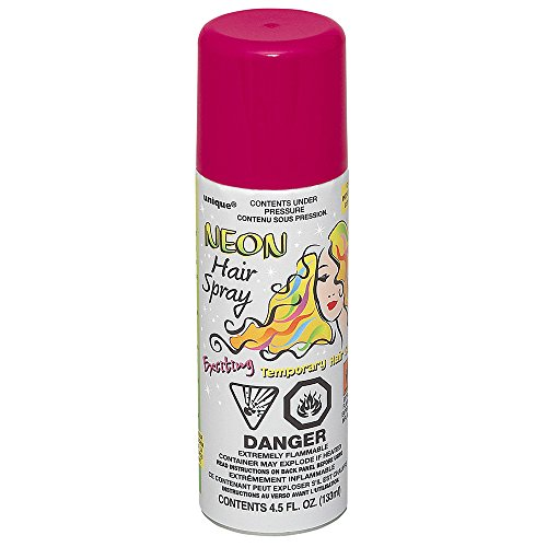 unique-hair-color-spray-pink