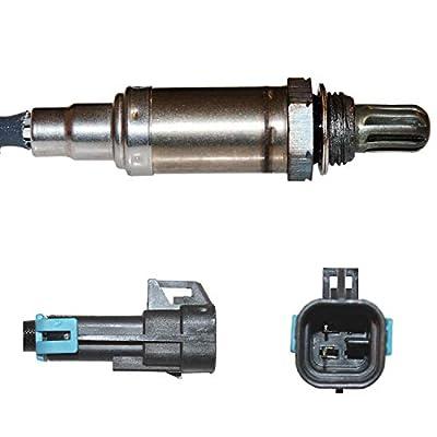 Walker Products 350-34525 Oxygen Sensor: Automotive