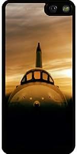 Funda para Fire Phone 4,7'' - Gigante De Espera by Airpower Art