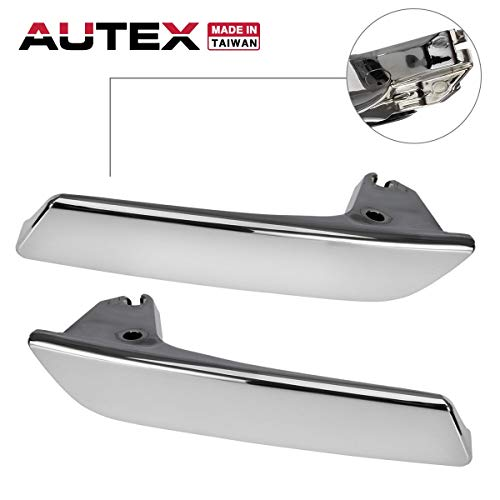Most bought Interior Door Handles