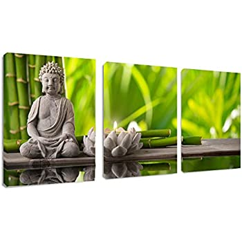 Canvas Wall Art Decor 12