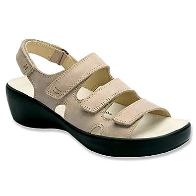 Drew Women's Alma Sandals