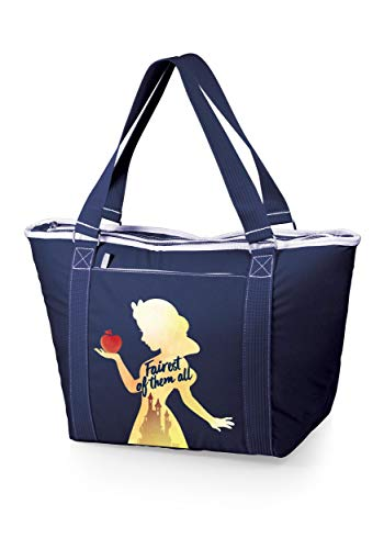 Disney Princess Snow White Topanga Insulated Cooler Tote