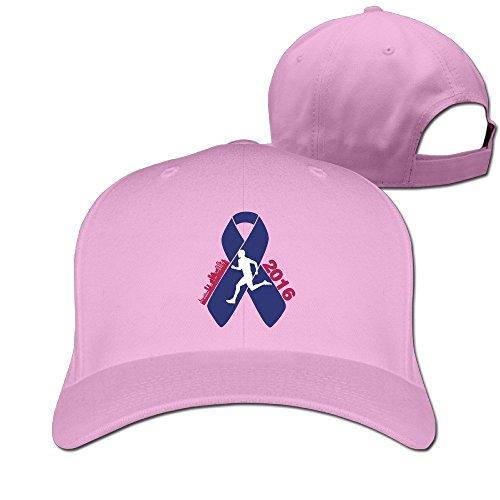 boston-strong-run-ribbon-adjustable-fitted-baseball-sports-caps-hats