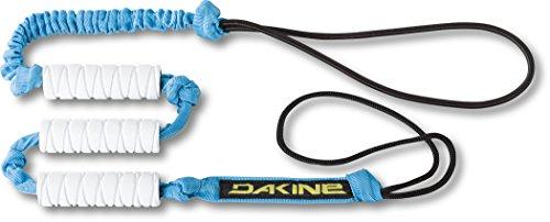 Dakine Unisex Windsurfing Power Uphaul, Blue, OS