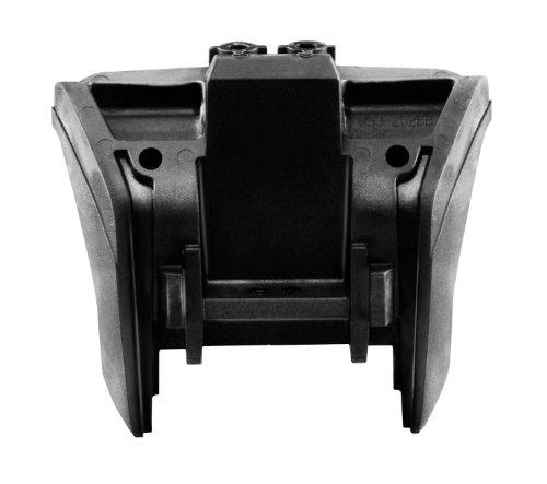 Cheap Thule Adaptor Kit for Short Roofline Rack (SR2)