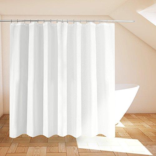 Team Bathroom Shower Curtain - 6
