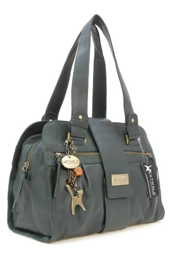 Catwalk Handbags Zara Collection Zara Vert rT5zxrwq
