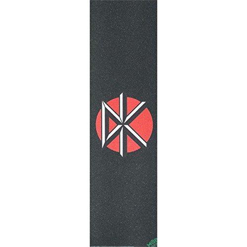 MOB Skateboard Griptape DEAD KENNEDYS Grip Tape