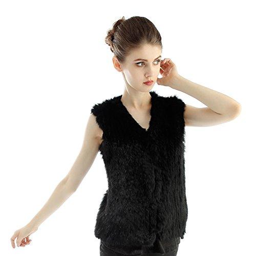 Pour Vestes Et Manteaux Femmes Tricot VEMOLLA Pour Filles xqB7dRX