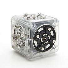 Modular Robotics Rotate Cubelet Robotic Kit