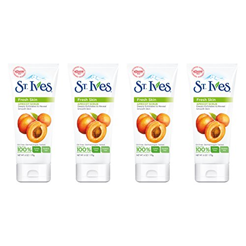 st-ives-fresh-skin-face-scrub-apricot-6-oz-4-count