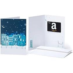 lg electronics 60uf8500 60 inch 4k ultra hd 3d smart led tv and 150 gift. Black Bedroom Furniture Sets. Home Design Ideas