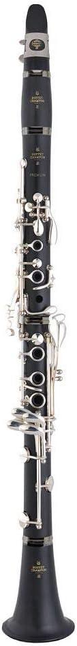 Buffet Crampon E13 BC 1102 · Clarinete: Amazon.es: Instrumentos musicales