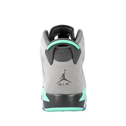 1a3096cdd0c7ac Air Jordan 6 Glow In The Dark Jordan 11 Sneakers Sale