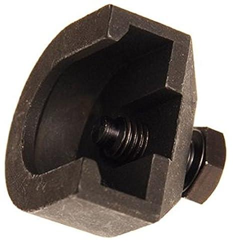 BGS Technic 7792 Extractor del brazo de limpiaparabrisas 0 W, 0 V: Amazon.es: Bricolaje y herramientas