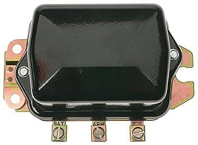ACDelco U606 Professional Voltage Regulator