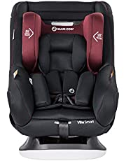 Maxi Cosi Vita Smart Convertible Car Seat - Cabernet