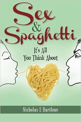 Sex spagehtti