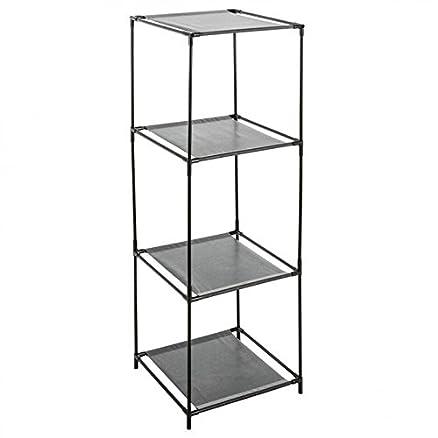 Cubo Tre Prezzo - Amazing Design Ideas - luxsee.us