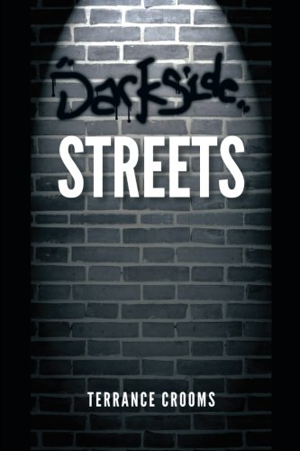 Book: Darkside Streets by Terrance Crooms