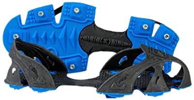 Stabilicers Sport Lightweight Serious Traction Cleat