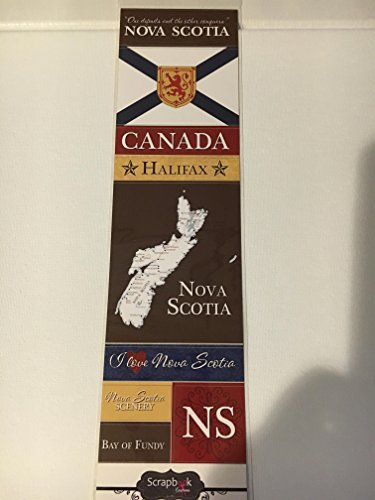 nova-scotia-canada-chic-sticker-bay-of-fundy-halifax