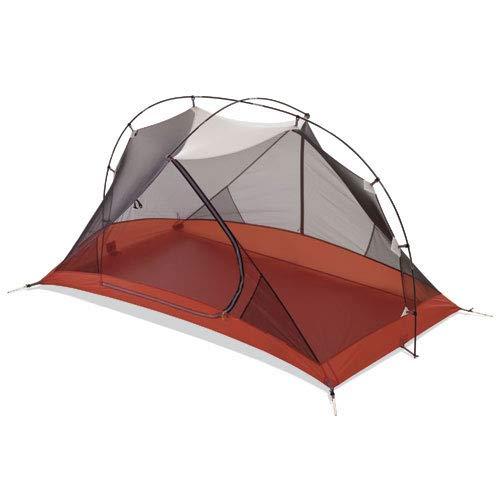 MSR Carbon Reflex 2-Person Camping Tent Carbon Reflex 2 Tent