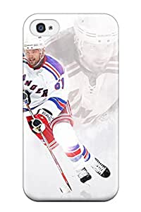 jody grady's Shop Hot 4776930K669072186 new york rangers hockey nhl (1) NHL Sports & Colleges fashionable iPhone 4/4s cases