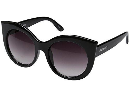 steve-madden-mallory-black-fashion-sunglasses