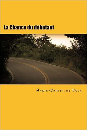 Livres Pour Telechargement Gratuit Ebook La Chance Du