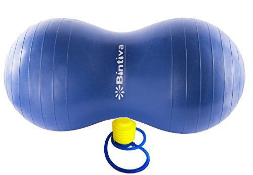 Bintiva Including Birthing Physical Exercise
