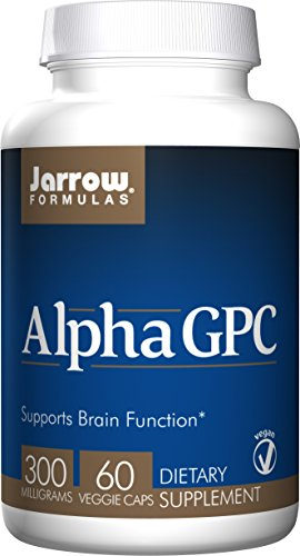 Jarrow Formulas Supports Function Veggie product image